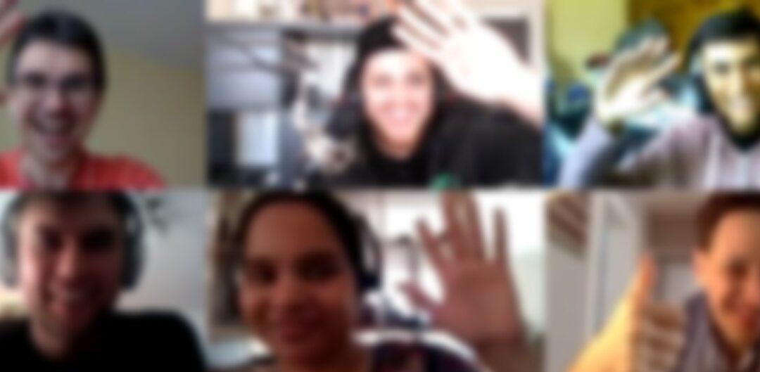 Career conversations webinar with Coding Jobs alumni 👇